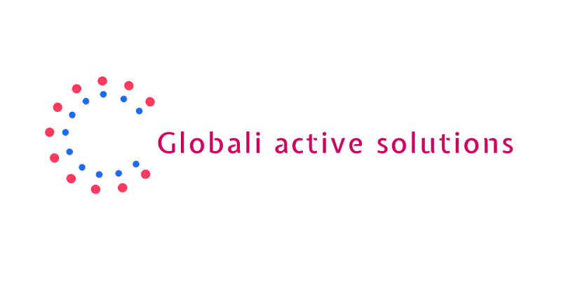 Globaliactivesolutions